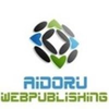 Aidoru Webpublishing